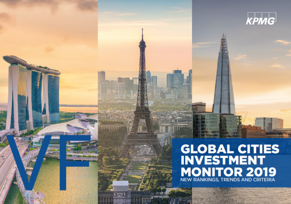 Global Cities Investment Monitor 2019 VF